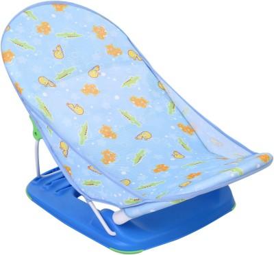 Stuff Jam Bather Baby Bath Seat