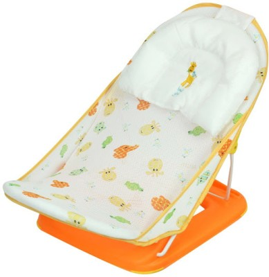 Mastela Mothers Touch Baby Bather Baby Bath Seat