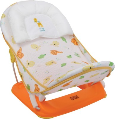 Mee Mee Compact Bather Baby Bath Seat