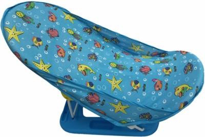 Melonz Cute Baby Bath Seat
