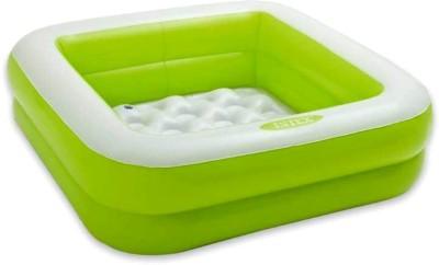 Intex Pools Baby Bath Seat