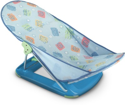 Mastela Mother,S Touch Bather Baby Bath Seat