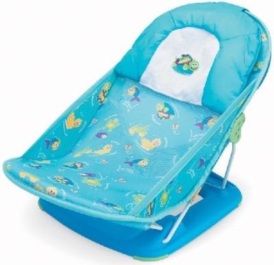 Honey Bee Bather Baby Bath Seat
