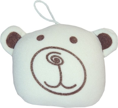 Baby Bucket high quality super soft infant Brown color