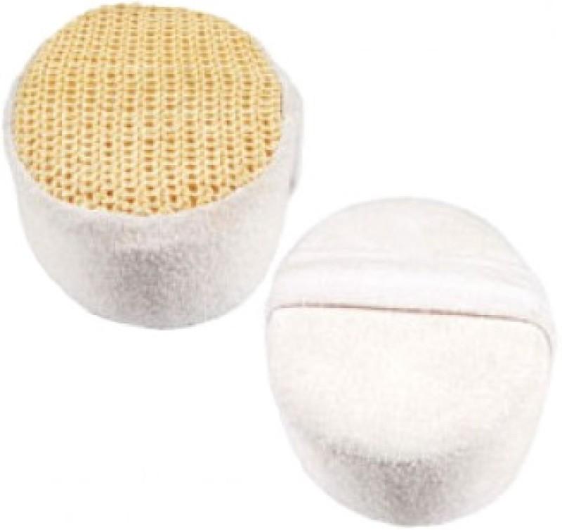 Vega Sisal Sponge Relaxer NBA-3-2