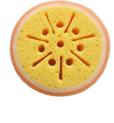 Adore Baby Bath Sponge