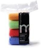 Martini SPA Family Pack Bath Sponge