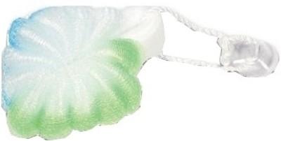 Vega Bath Accessory Flower Sponge