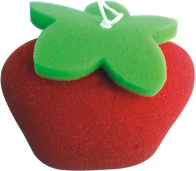 PANACHE Bath Sponge Apple