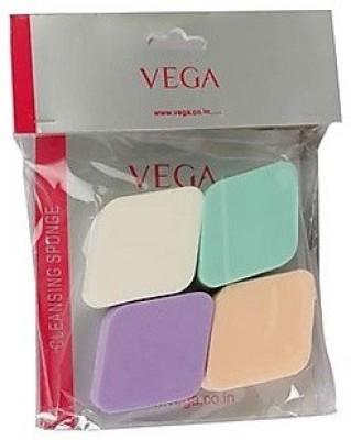 Vega Cleansing Sponge Large