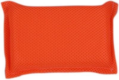 Zolo KN 102 Set of 6 Soft Texture Bath Sponge