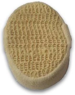 Vega Sisal Sponge Relaxer - Small