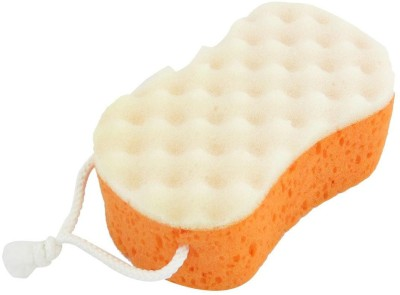 Celebrity Bath Shower Soft Sponge