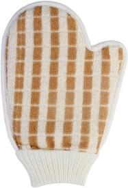 Haoda Bath Glove