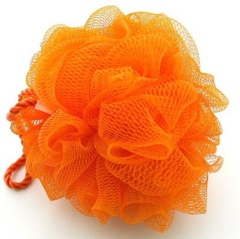 Omera Loofahs Pack Of 2