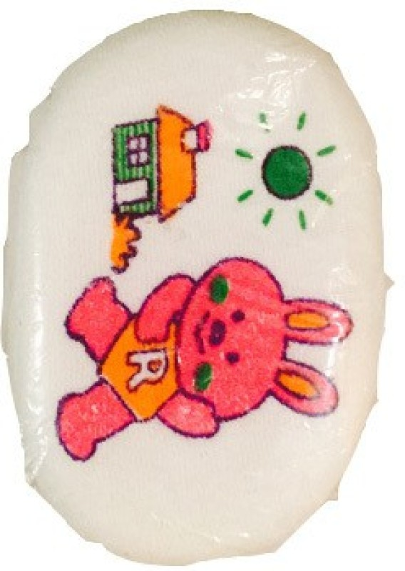 MINI Bath Sponge