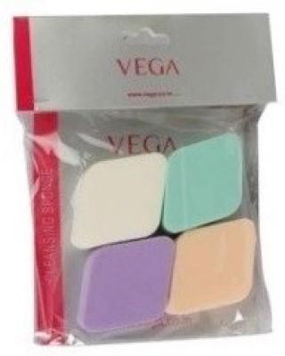 Vega Cleansing Sponge (Small)