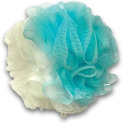 Vega Soft Sponge