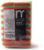 Martini SPA Revitalizing Multicolour Bod...