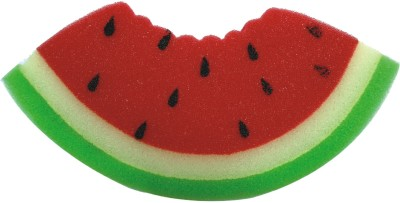 Compare Panache Bath Sponge Watermelon Price Online India