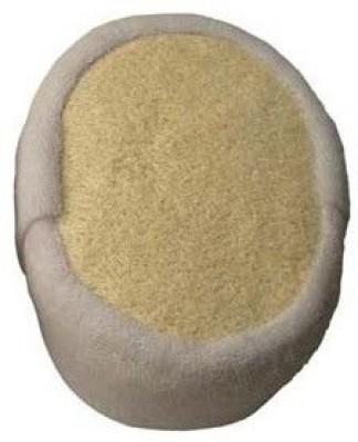 Vega Loofah Relaxer, Small