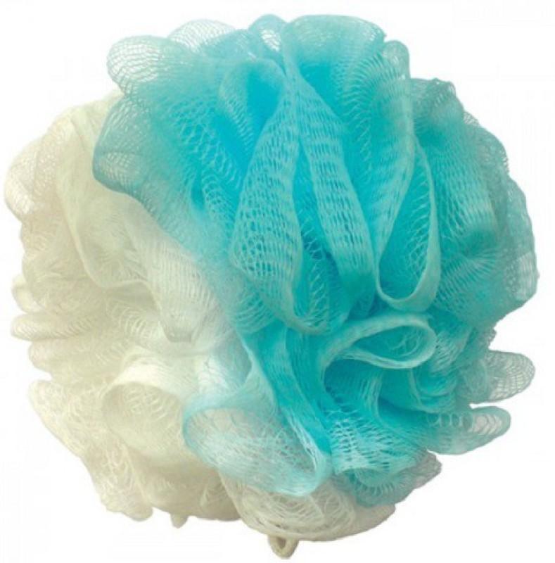 Vega Soft Bath Sponge