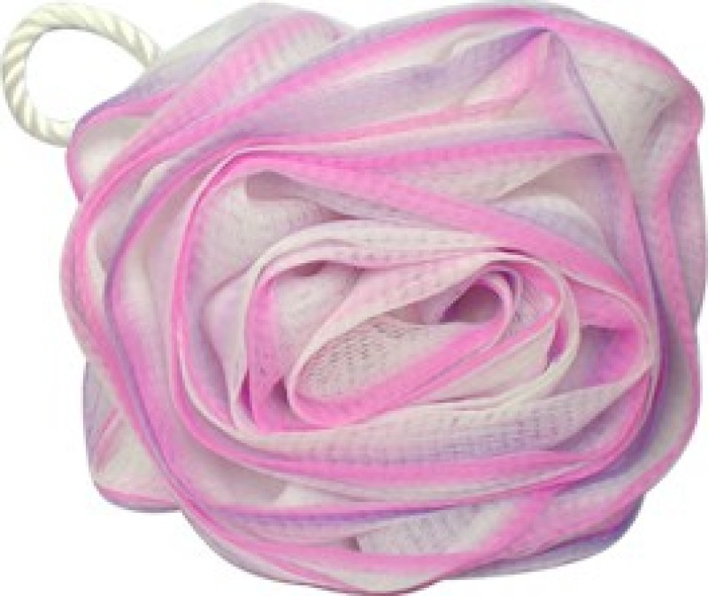 Vega Rose Sponge