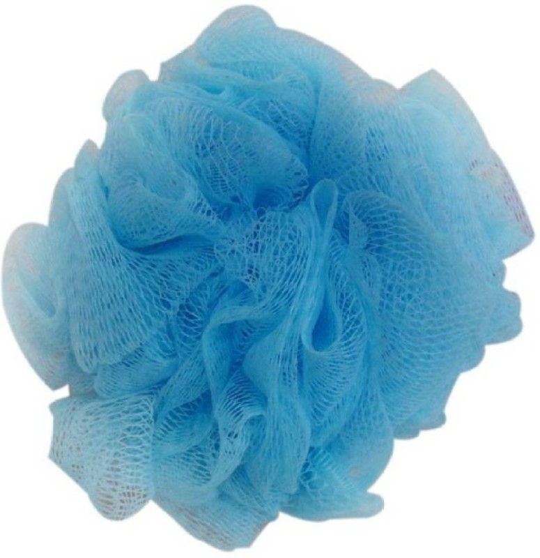 Vega Every Day Bath Sponge