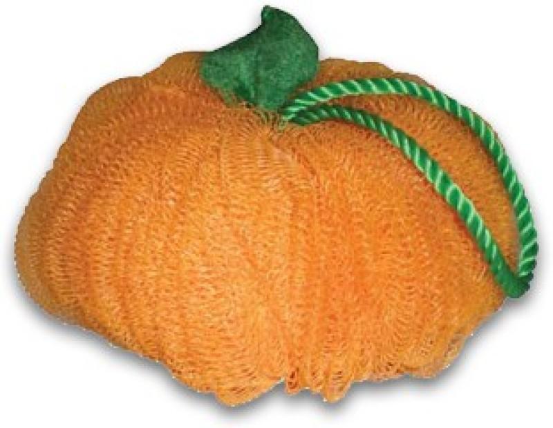 Vega The Orange Sponge