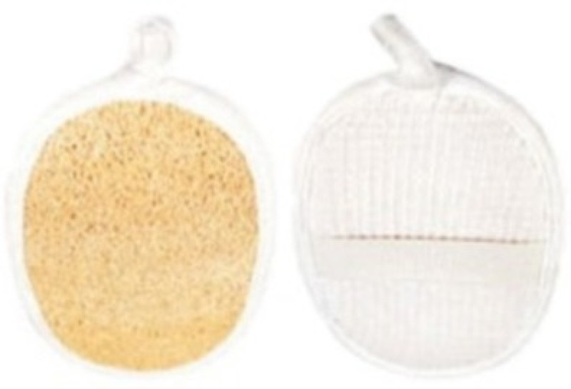 Vega Everyday Bath sponge