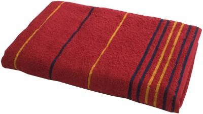 Lushomes Cotton Bath Towel
