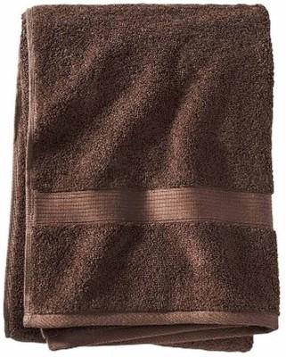 Madovershop Cotton Terry Bath Towel