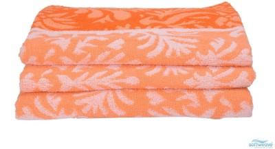 Softweave Cotton Hand Towel Set