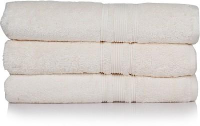 Turkish Bath Cotton Bath Towel