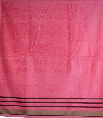 TG Shoppers Cotton Bath Towel