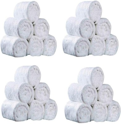 OshopTrades Cotton Hand Towel Set