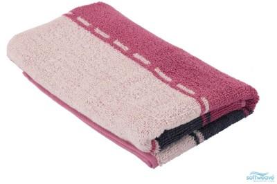Softweave Cotton Hand Towel