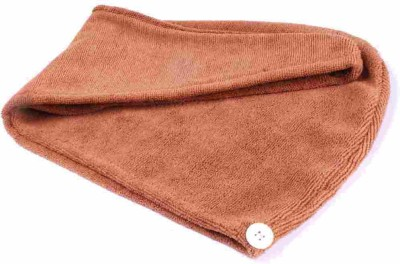Hydry Microfiber Hair Towel