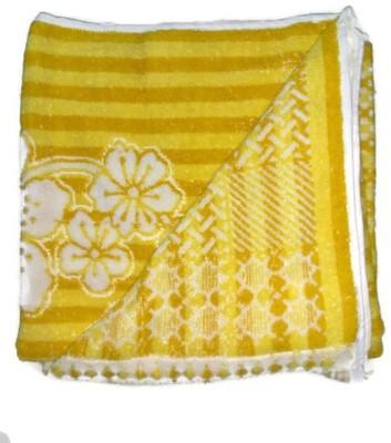 TrenBee Cotton Bath Towel