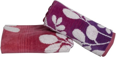 Sassoon Orro Cotton Hand Towel Set