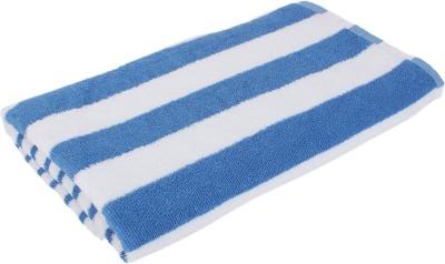Indigo Hometex Blended Bath Towel