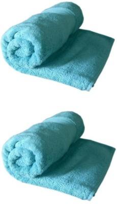OshopTrades Cotton Set of Towels