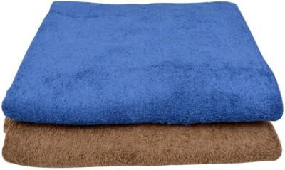 ShwetaInternational Cotton Bath Towel