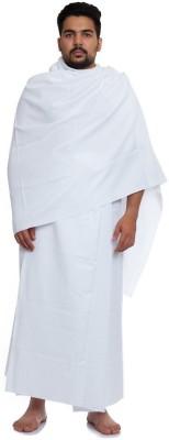 Haji Cotton Set of Towels