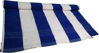 HomeTex Cotton Multi-purpose Towel