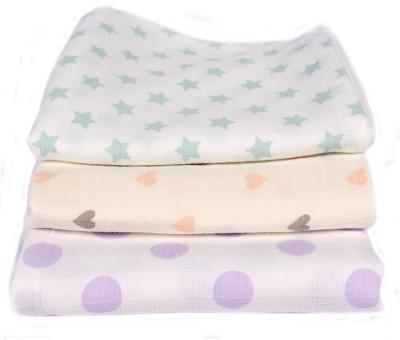 Babysafe Cotton Baby Towel