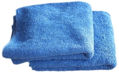 HomeStrap Cotton Hand Towel