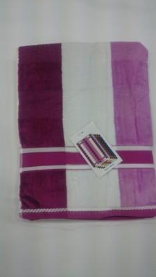 Jain Furnishing Cotton Bath Towel, Sports Towel, Pool/Beach Towel