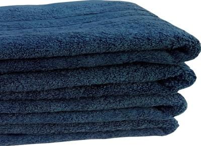 Daddu Enterprises Cotton Hand Towel Set