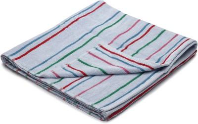 Mafatlal Cotton Bath Towel